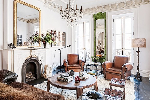 the-secrets-to-styling-your-home-like-a-brooklyn-brownstone-1638786-1454027968-640x0c