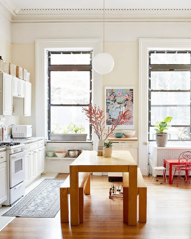 the-secrets-to-styling-your-home-like-a-brooklyn-brownstone-1638795-1454028096-640x0c