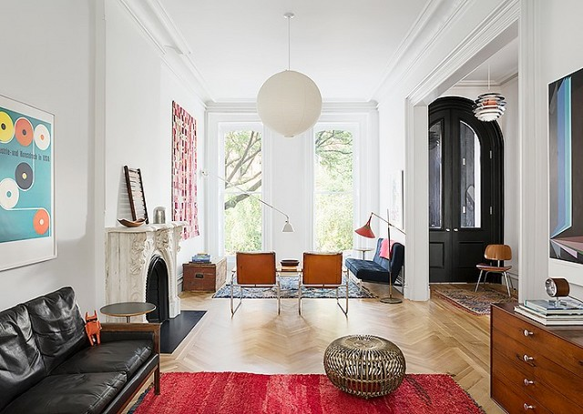 the-secrets-to-styling-your-home-like-a-brooklyn-brownstone-1638812-1454028376-640x0c