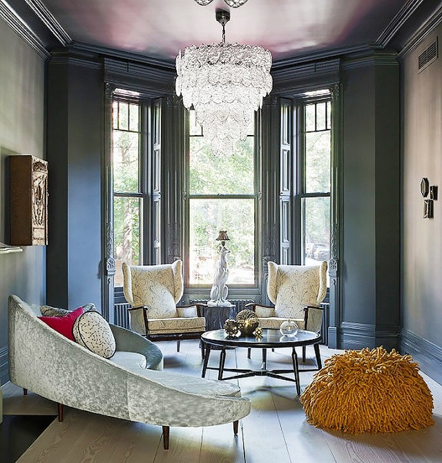 the-secrets-to-styling-your-home-like-a-brooklyn-brownstone-1638858-1454028816-640x0c