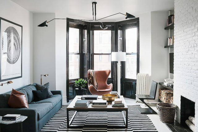 the-secrets-to-styling-your-home-like-a-brooklyn-brownstone-1638918-1454031667-640x0c