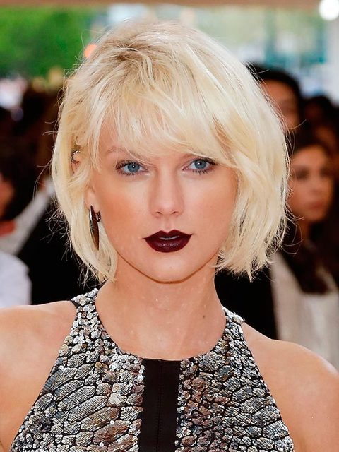 480x640-b8292-assets-elleuk-com-gallery-25220-taylro-swift-ice-blonde-hair-celebrity-trend-getty-gallery-jpg