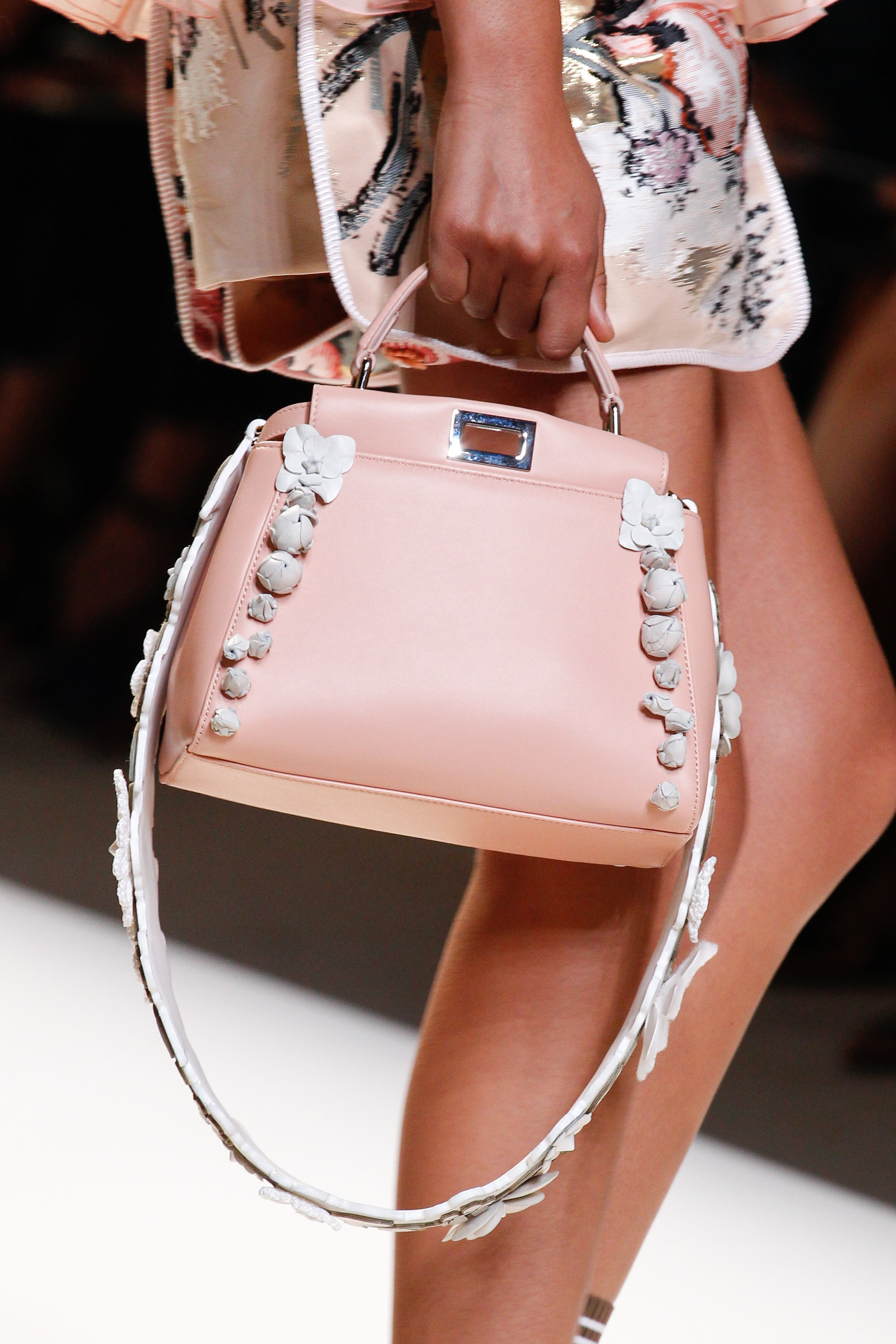 fendi-pink-mini-peekaboo-bag-spring-2017