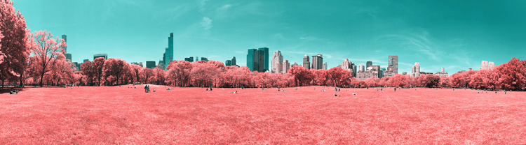 paolo-pettigiani-infrared-new-york-15