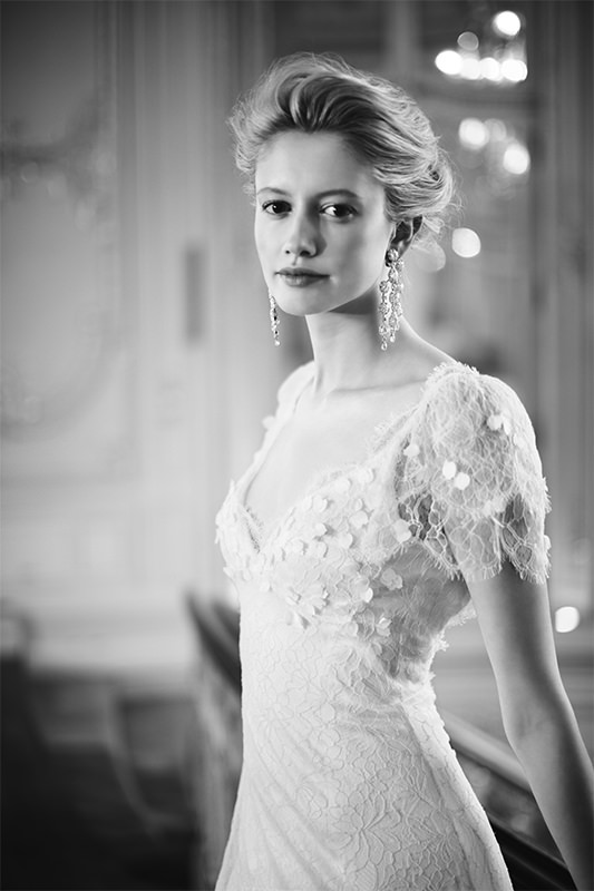 Phillipa-Lepley-Slinky-Lace-Gown-Sleeve-Wedding-Dress