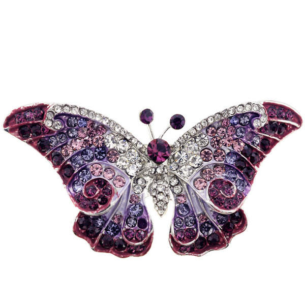 Purple-Butterfly-Pin-Brooch-09bb1a01-ee81-4880-bd39-0a6b78f7a575_600