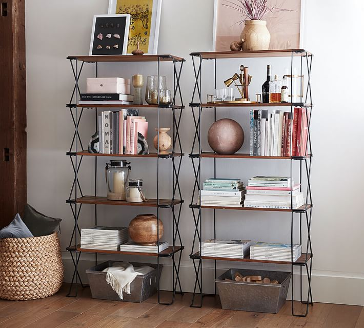 dublin-stackable-shelving-unit-o