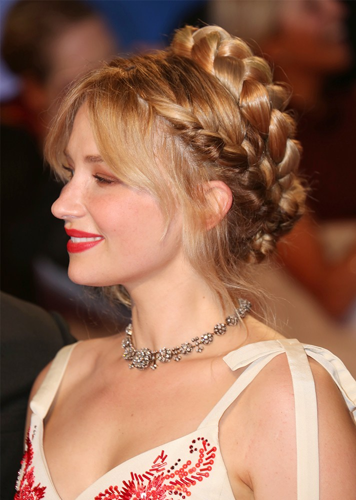 haley-bennett-braid