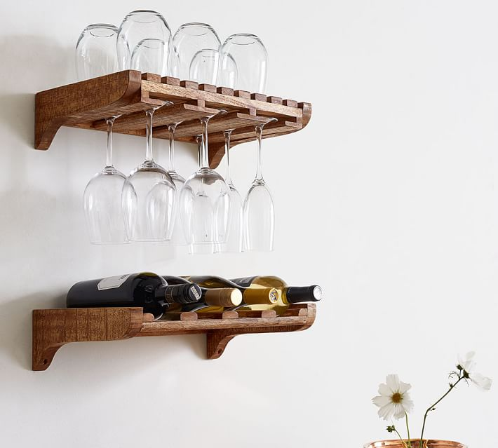 harlow-wall-mounted-wine-storage-o