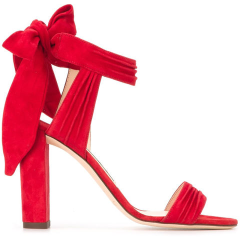 hbz-07-red-jimmychoo-farfetch_1