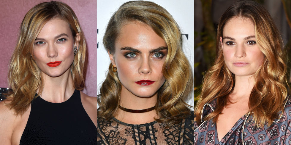 hbz-hair-trends-2017-golden-bronde