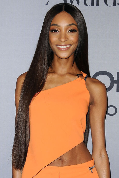 hbz-hair-trends-2017-jourdan-dunn-gettyimages-617991238