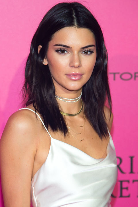 hbz-hair-trends-2017-kendall-jenner-gettyimages-626926112