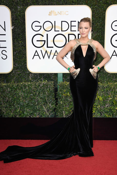 hbz-the-list-golden-globes-best-dressed-blake-lively