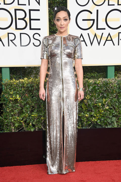 hbz-the-list-golden-globes-best-dressed-ruth-negga