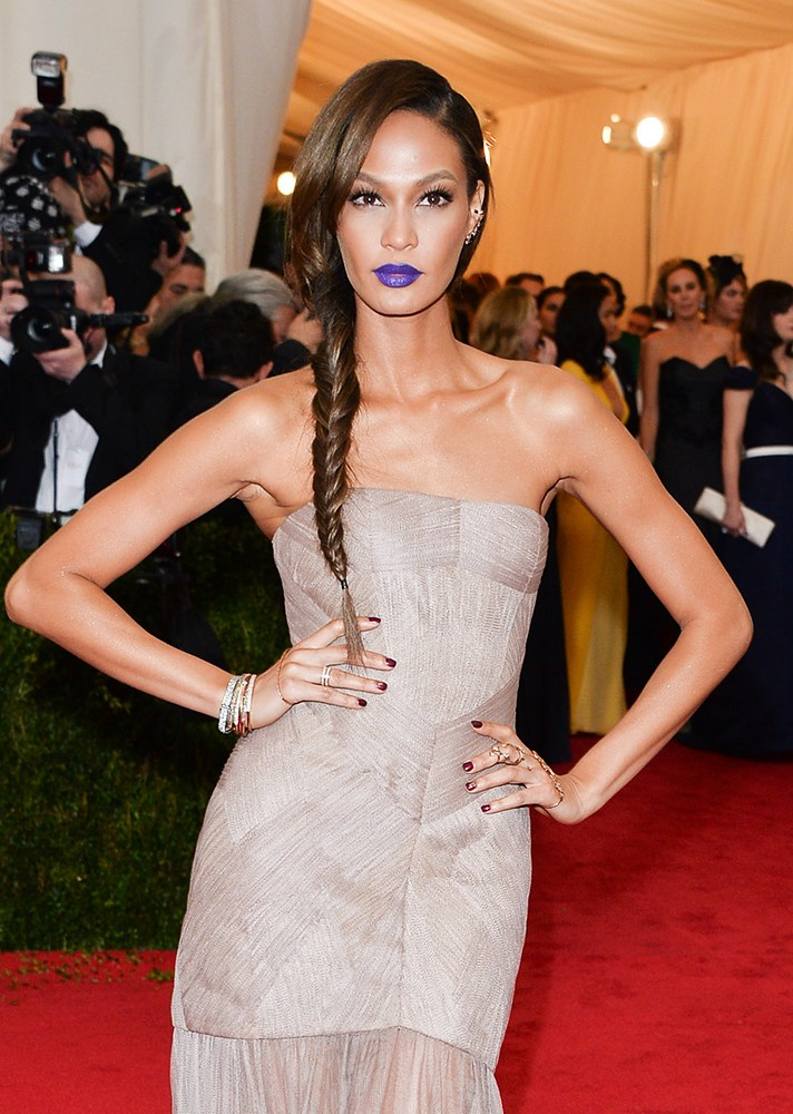 joan-smalls-braid