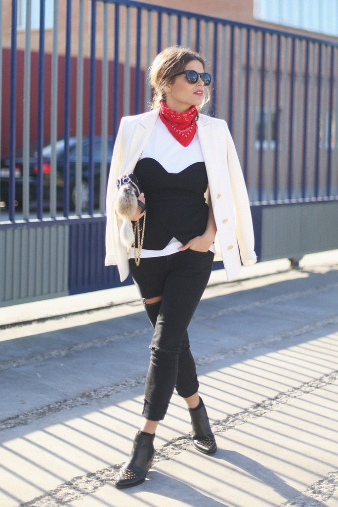 slideshow-winter-date-outfits-06-winter-date-night-outfit-ideas-seams-for-a-desire-main