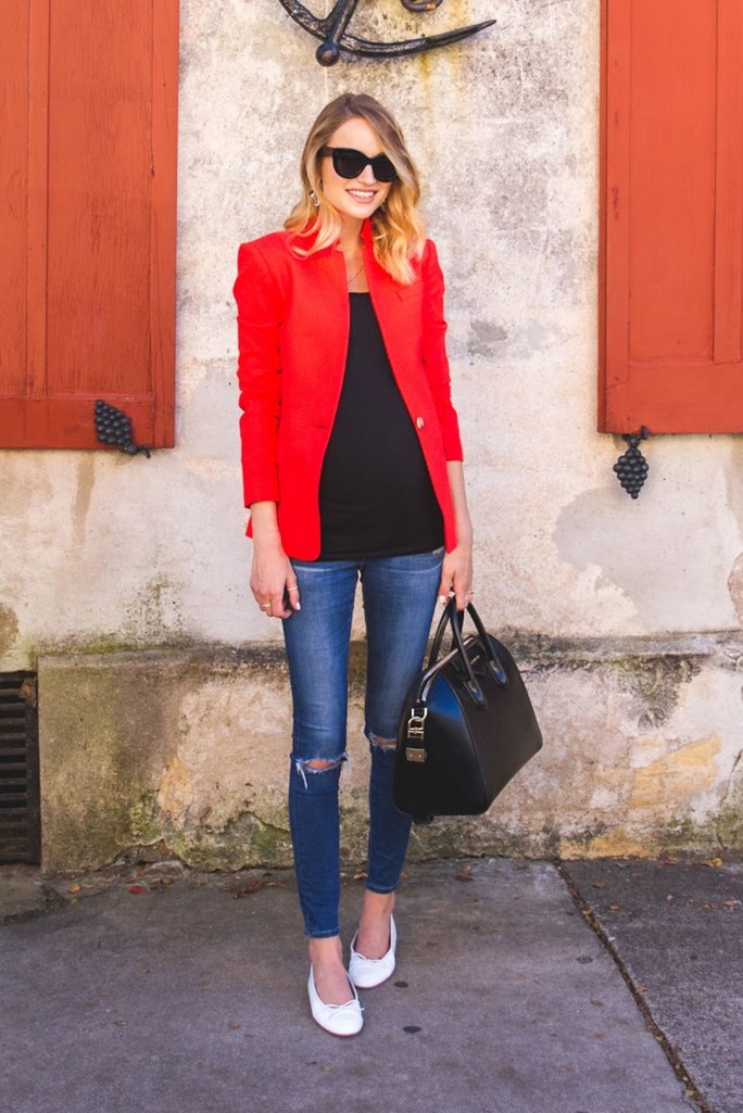 slideshow-winter-date-outfits-08-winter-date-night-outfit-ideas-little-blonde-book-main