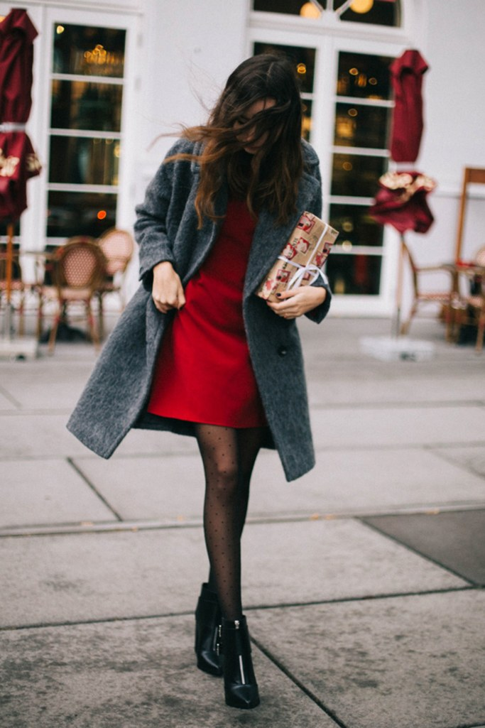 slideshow-winter-date-outfits-10-winter-date-night-outfit-ideas-fashion-cuisine-main