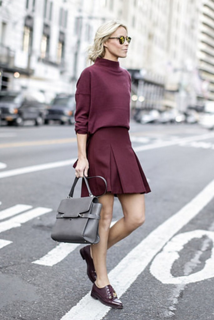 slideshow-winter-date-outfits-14-winter-date-night-outfit-ideas-happily-grey-main