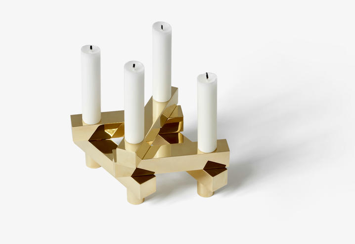 candleholders-design-christmas-table-2016-grain-721-grams_oggetto_editoriale_h495
