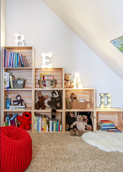gallery-1487275383-toy-storage-crates