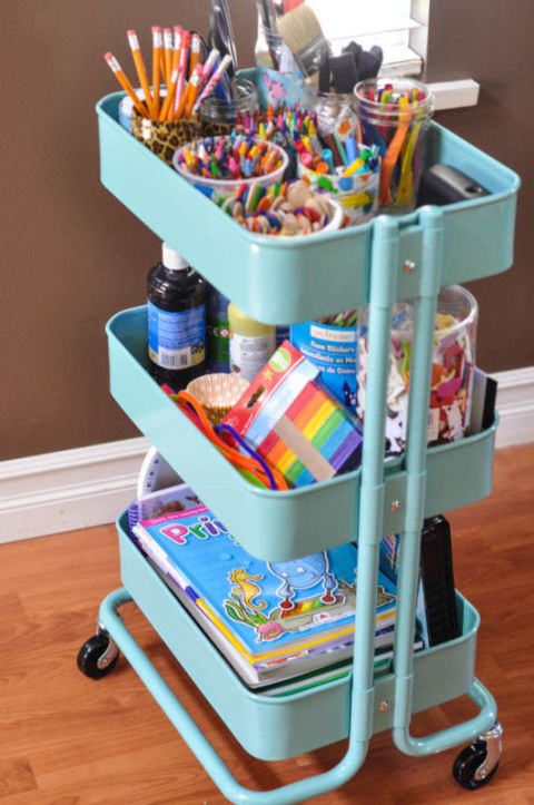 gallery-1488216940-toy-storage-art-supplies