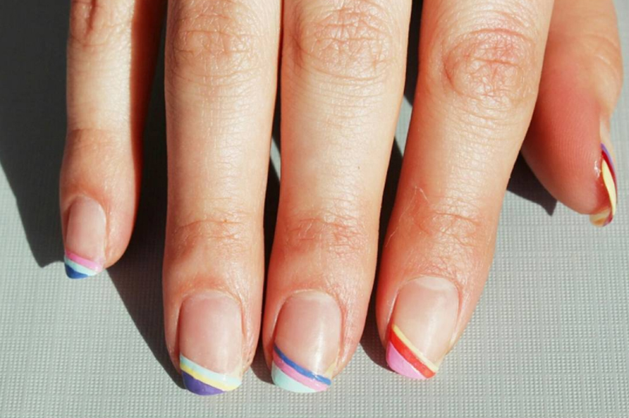 hbz-spring-nail-art-designs-luxebytracylee