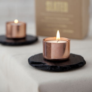 preview_copper-and-slate-candle-holder