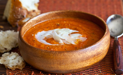 roasted-tomato-soup-recipe-7075