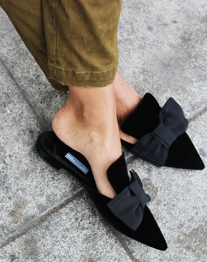 shoe_trends_slip_ons