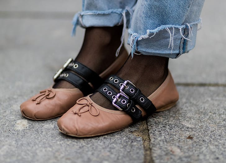 shoes_trends_buckles