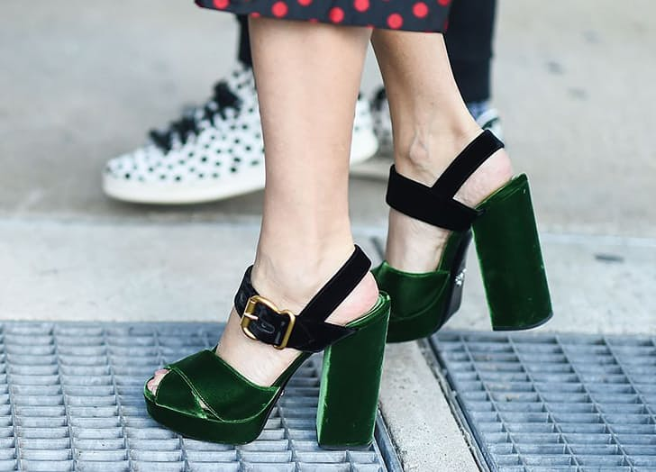 shoes_trends_velveet