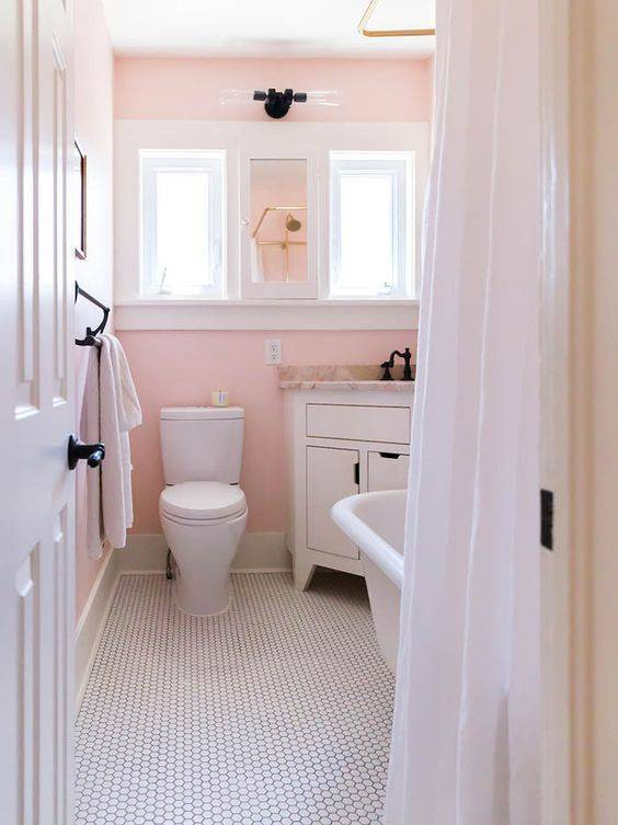 20-reasons-to-be-entirely-obsessed-with-pink-bathrooms-pink-bathroom-ideas-pink-bathroom-with-white-tile-5798de4081c866970ee81fd9-w620_h800