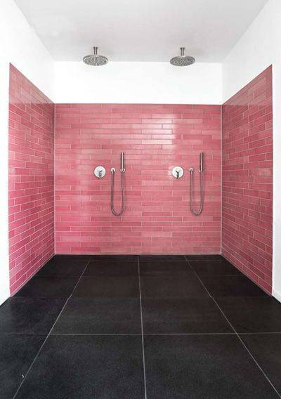 20-reasons-to-be-entirely-obsessed-with-pink-bathrooms-pink-bathroom-ideas-pink-subway-tile-shower-5798ddd981c866970ee81fd2-w620_h800