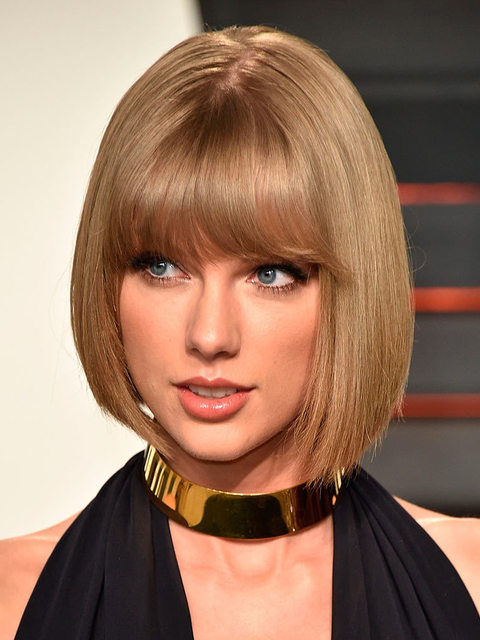 480x640-e6-8278-458c32fb7c74-assets-elleuk-com-gallery-17063-taylor-swift-hairstyle-bob-getty-gallery-01-jpg (1)