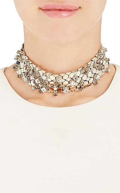505011231_7_NecklaceModel