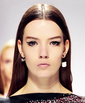Dior_earrings