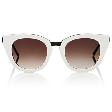 hbz-05-cateye-thierrylasry-barneys