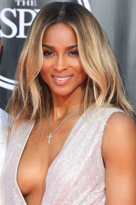 hbz-fall-hair-color-ciara-gettyimages-547172374