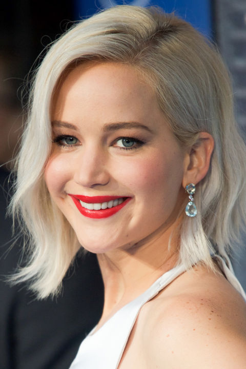 hbz-fall-hair-color-jennifer-lawrence-gettyimages-529843904