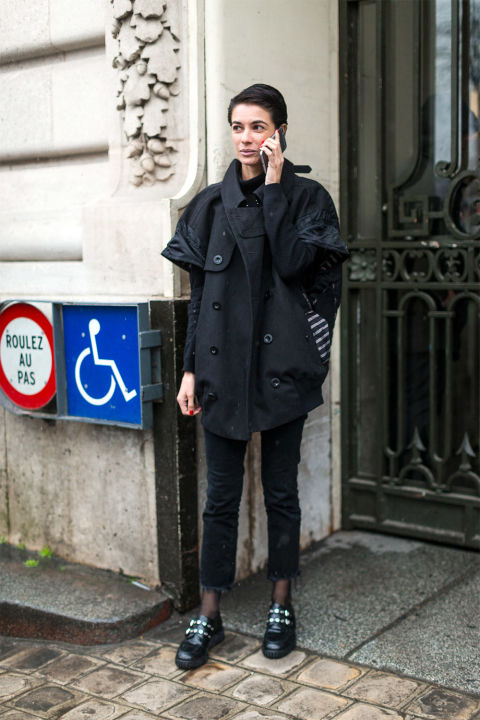 hbz-street-style-pfw-fw2017-day6-14
