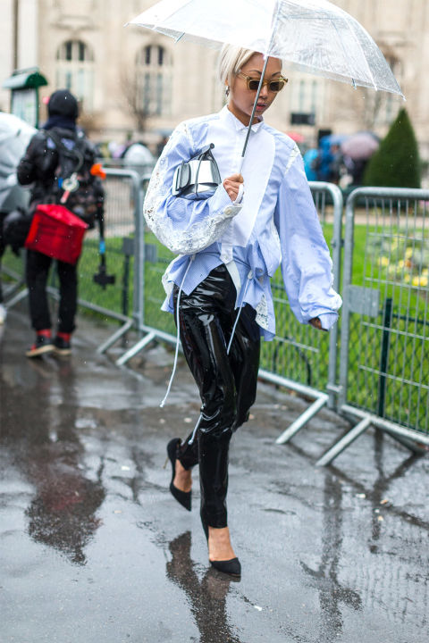 hbz-street-style-pfw-fw2017-day6-16