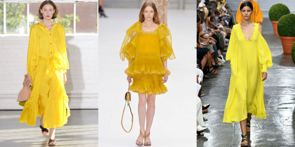 hbz-summer-trends-brighter-than-the-sun