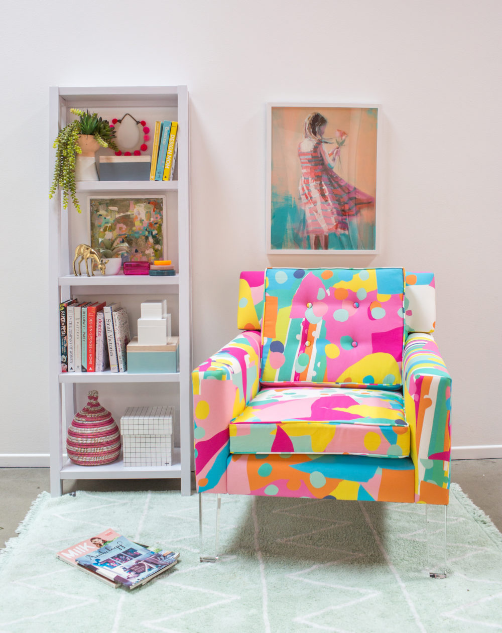 reading-nook-pink-chair-2-C-e1488484367326
