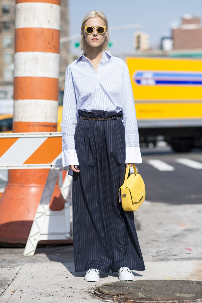 street-style-yellow-nyc-10