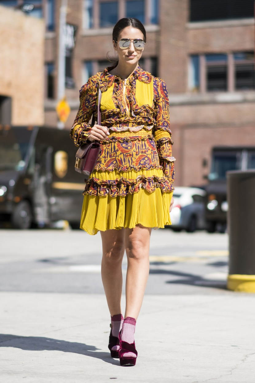 street-style-yellow-nyc-12