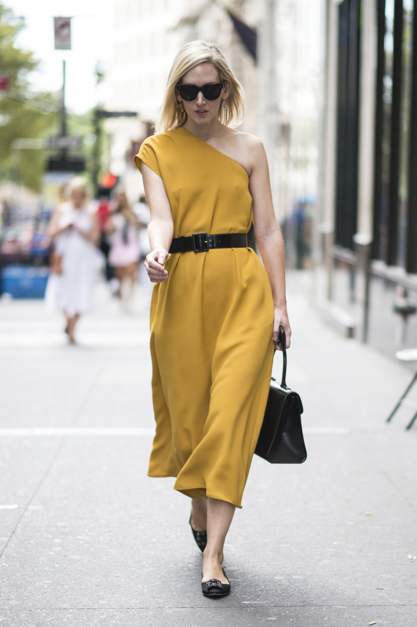 street-style-yellow-nyc-17