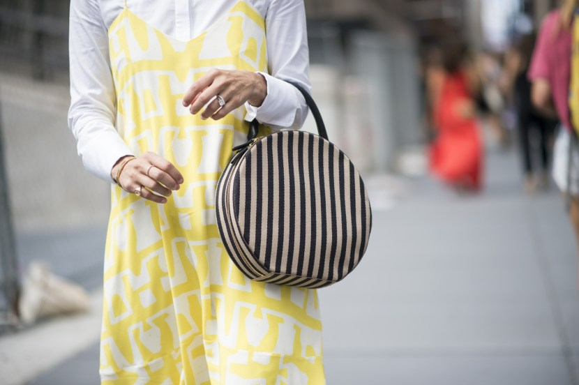 street-style-yellow-nyc-18