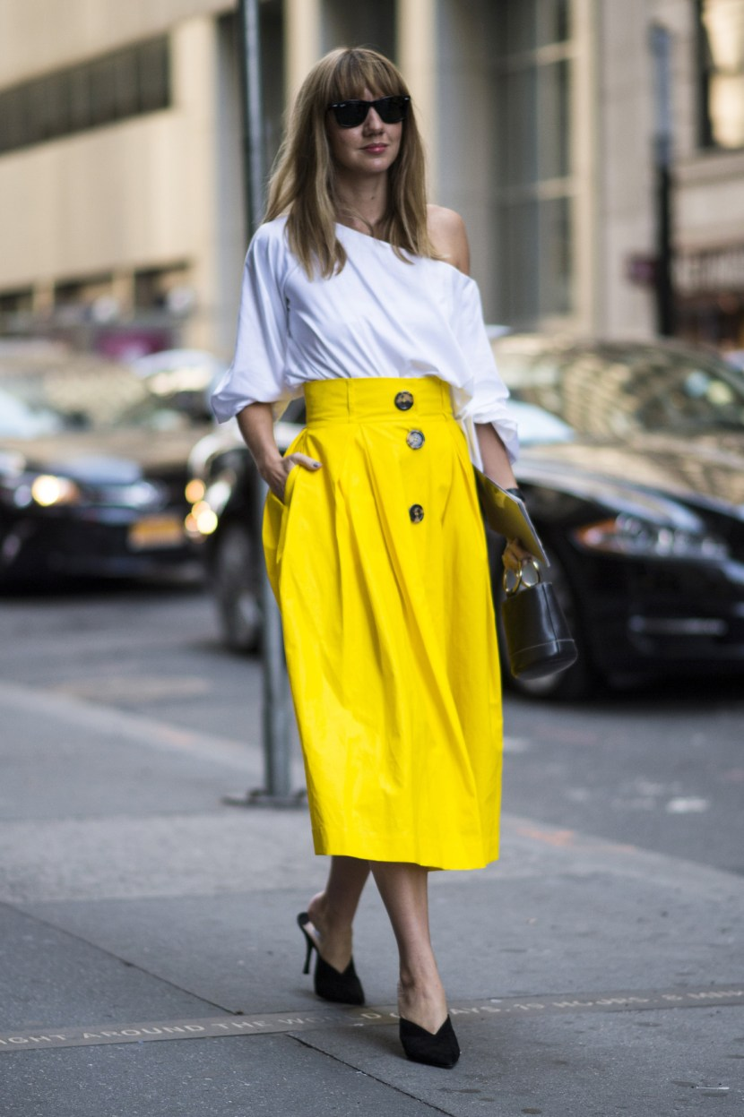 street-style-yellow-nyc-19
